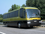 Iveco EuroClass 1993–2001 images