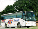 Iveco EuroRider 1996 wallpapers
