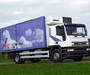 Iveco EuroTech 4x2 1992–2002 wallpapers
