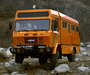 Iveco-Fiat 90 PC 4x4 Esperia 1979–83 wallpapers