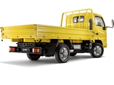 Pictures of Iveco Leoncino 2010