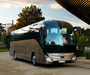 Pictures of Iveco Magelys Pro 2013