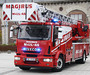 Iveco-Magirus 180E30 typ M42L-AS 2013 photos