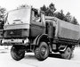 Iveco-Magirus-Deutz MD130M7FAL 1977 wallpapers