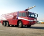 Photos of Iveco-Magirus Dragon X6