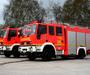 Photos of Iveco-Magirus EuroElce Feuerwehr