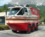 Images of Iveco Magirus Marconi Duffy 2008