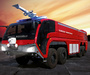 Photos of Iveco-Magirus Super Dragon 2 2010