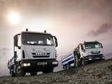 Iveco images