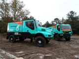 Pictures of Iveco