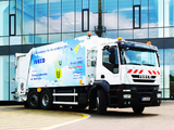 Images of Iveco Stralis Rolloffcon 2002–06