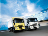 Iveco Stralis AT-AD 2002–06 wallpapers