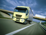 Iveco Stralis 6x2 2002–06 wallpapers