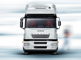 Photos of Iveco Stralis AT-AD 2002–06