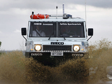 Images of Iveco Terramare 1998