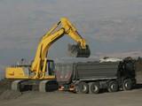 Images of Iveco Trakker 8x4 2007–12