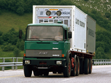 Photos of Fiat-Iveco 190-38 Turbo 1982–83