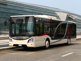 Images of Iveco Urbanway 2013