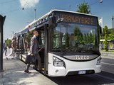 Iveco Urbanway 2013 images