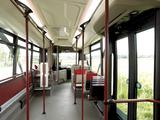 Photos of Iveco Urbanway 2013