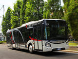 Iveco Urbanway 2013 wallpapers