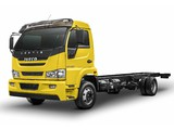 Iveco Vertis 90V 2009 wallpapers