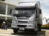 Photos of Iveco Vertis 90V 2009