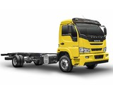 Pictures of Iveco Vertis 90V 2009