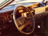 Photos of 2126  1991–99