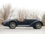 Aston Martin-Jaguar C-Type Roadster 1959 photos