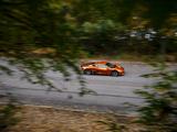 """Photos of Jaguar C-X75 """"007 Spectre"""" 2015"""