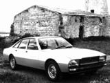 Images of Jaguar XJ12 PF 1974