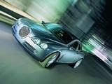 Images of Jaguar R-D6 Concept 2003
