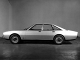 Jaguar XJ12 PF 1974 images