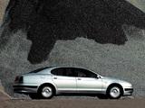 ItalDesign Jaguar Kensington 1990 wallpapers