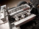 Images of Costin Jaguar 1959