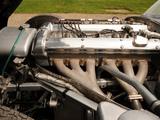 Pictures of Jaguar D-Type 1955–57