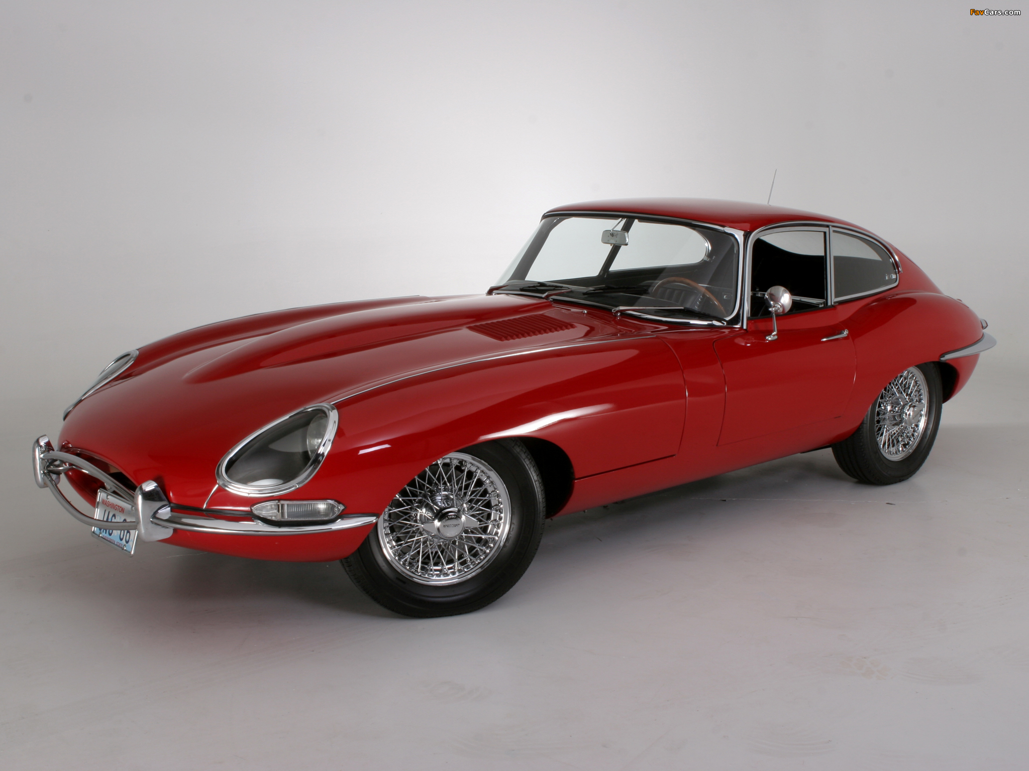 Images of jaguar e type fixed head coupe series i 1961 67 2048x1536 - Jaguar e type fixed head coupe ...