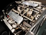 Photos of Jaguar E-Type V12 Roadster Commemorative Edition (Series III) 1974