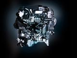 Jaguar AJ-V6D Gen III (271 hp) photos