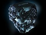 Photos of Jaguar AJ-V6D Gen III (271 hp)