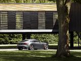 Pictures of Jaguar C-X16 Concept 2011