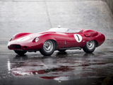 Photos of Lister-Jaguar Costin Roadster 1959