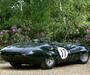 Pictures of Lister-Jaguar Costin Roadster 1959