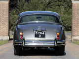 Images of Jaguar Mark 2 UK-spec 1959–67