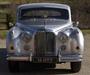 Jaguar Mark IX 1959–61 photos