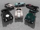Images of Jaguar