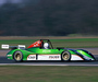 Images of Palmer Jaguar JP1 2003