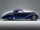SS 100 by Graber 1938 images