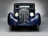SS 100 by Graber 1938 photos